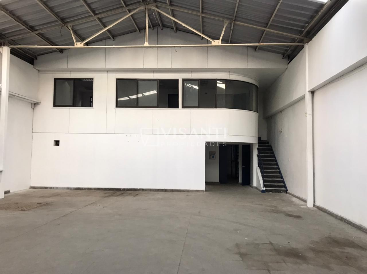 LOCAL COMERCIAL 693 M2 CENTRAL